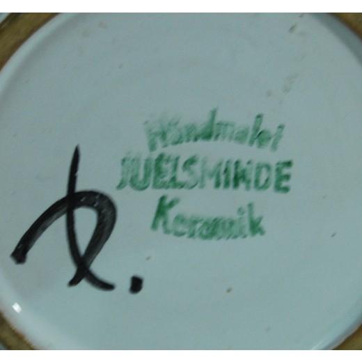 Juelsminde Handmade