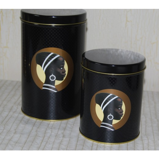 Kaffedsermedkaffepigen-31
