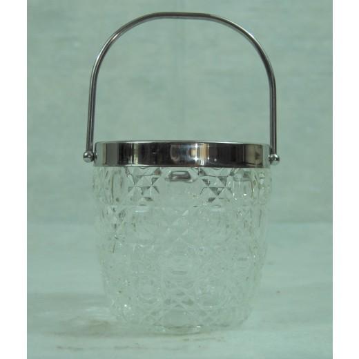 Isspandiglas-01