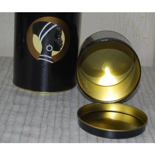 Kaffedsermedkaffepigen-01
