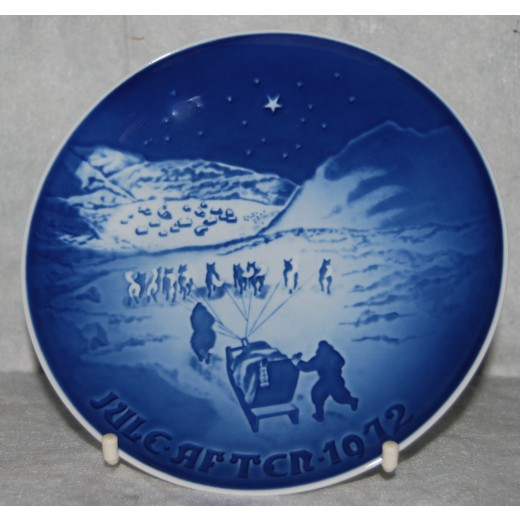 """Jul i Grønland"""