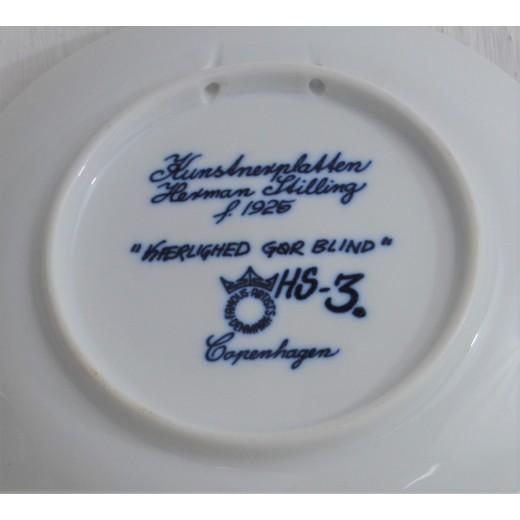 kunstnerplatten1973hermanstilling-32