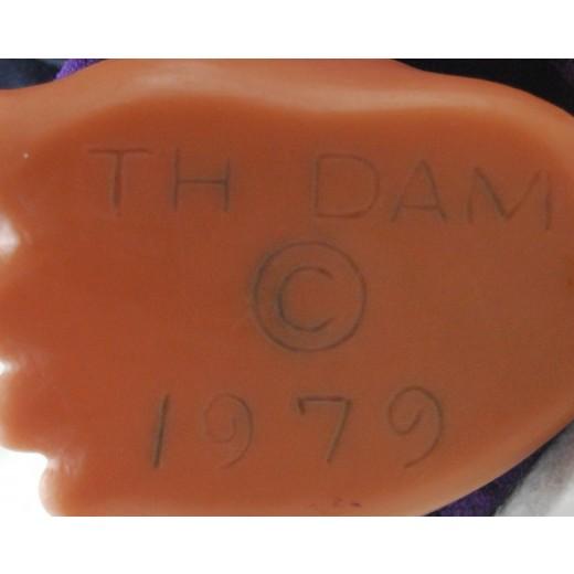 DAM 1979