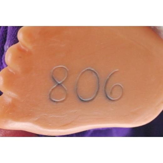 nr. 806