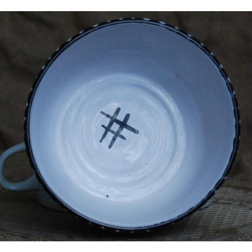 Keramik skål-01