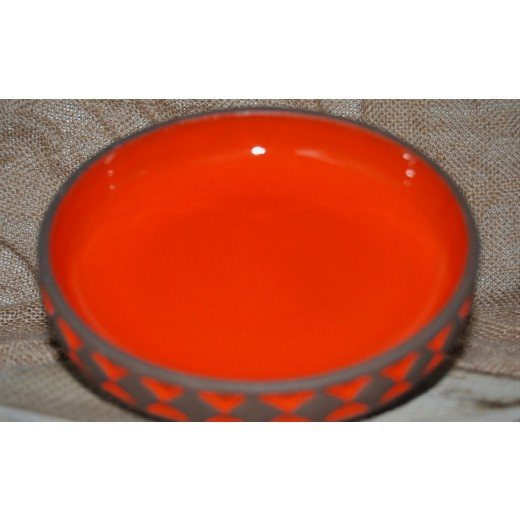 Orange skål-01
