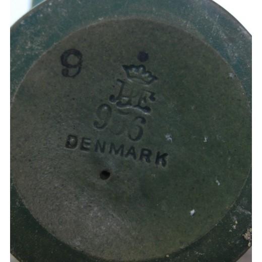 P. Ipsens Enke , 956