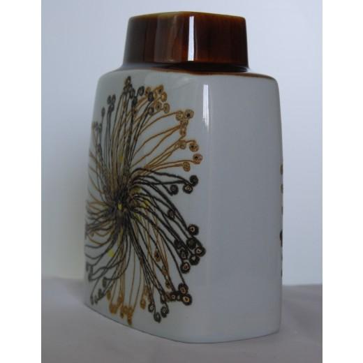 Baca, Aluminia Vase-01