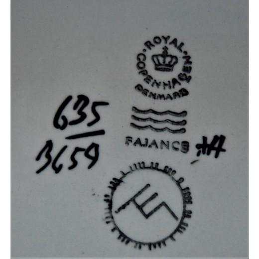 mærket: 635 / 3659