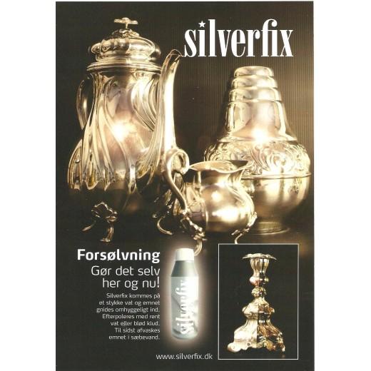 Silverfix-36