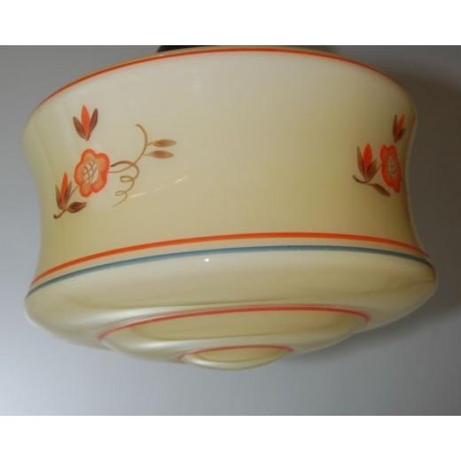 Kuppellampe