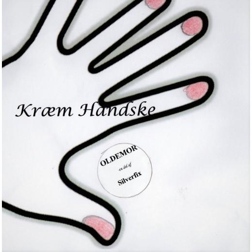 Kræm Handske-01
