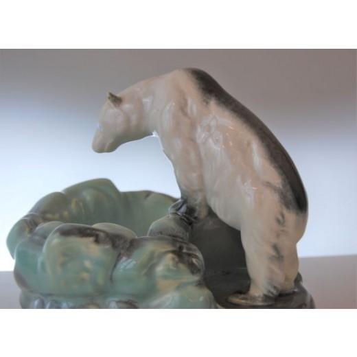 Isbjørnefad 3