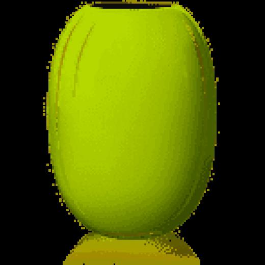 Super Vase (Piet Hein)-31