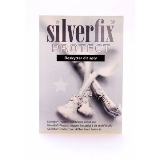 Silverfix Protect-31