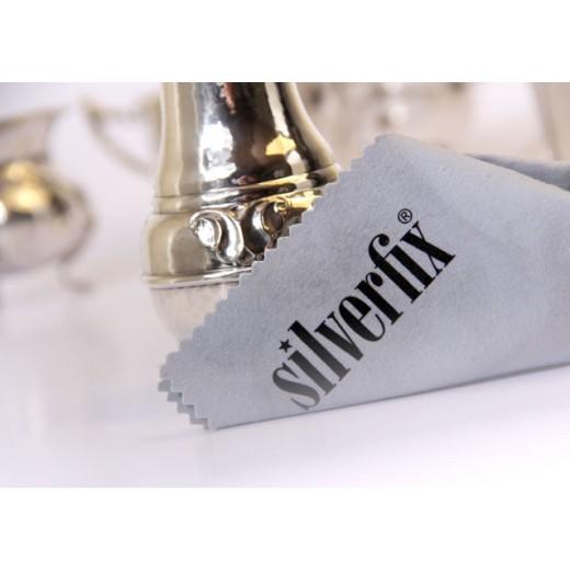 Silverfix Shiner