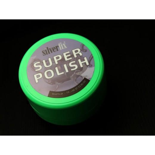 Silverfix Super Polish