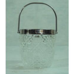 Isspandiglas-20