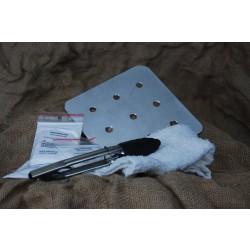 Silverfix Quick renseplade-20