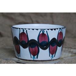 Keramik skål-20