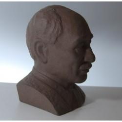 Anvar Sadat