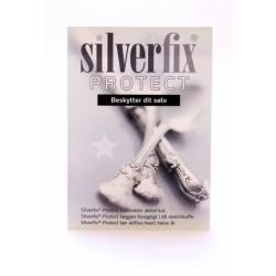Silverfix Protect-20