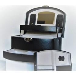 Model 1 : Smykkeskrin (stor)-20
