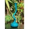Turkis - Swing vase
