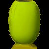 Super Vase (Piet Hein)-01