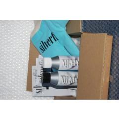 Silverfix Pakke C