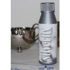 Silverfix Clean