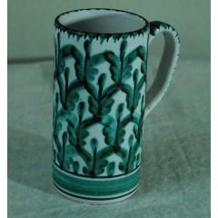 Krus Juelsminde keramik