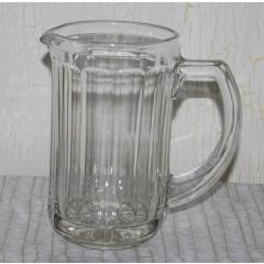 Vandkande, Fyens Glas