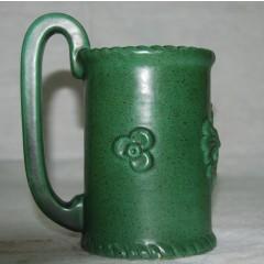 Krus - Michael Andersen keramik
