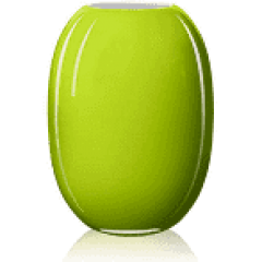 Super Vase (Piet Hein)