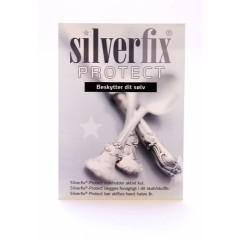 Silverfix Protect
