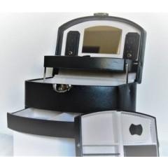 Model 1 : Smykkeskrin (stor)