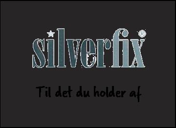 silverfix